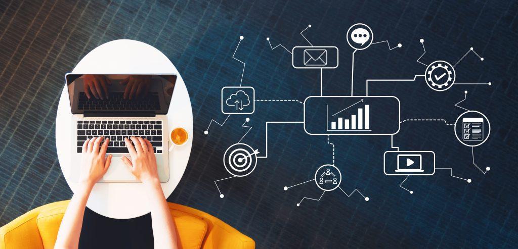 Definir Estrategia Online